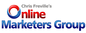 Online Marketers Group