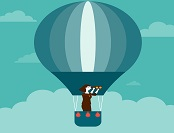 Engage-Entrepreneurship-Balloon-Icon