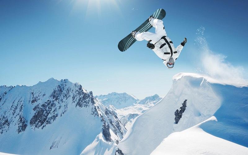 snowboarding-switzerland