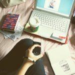 laptop-tumblr